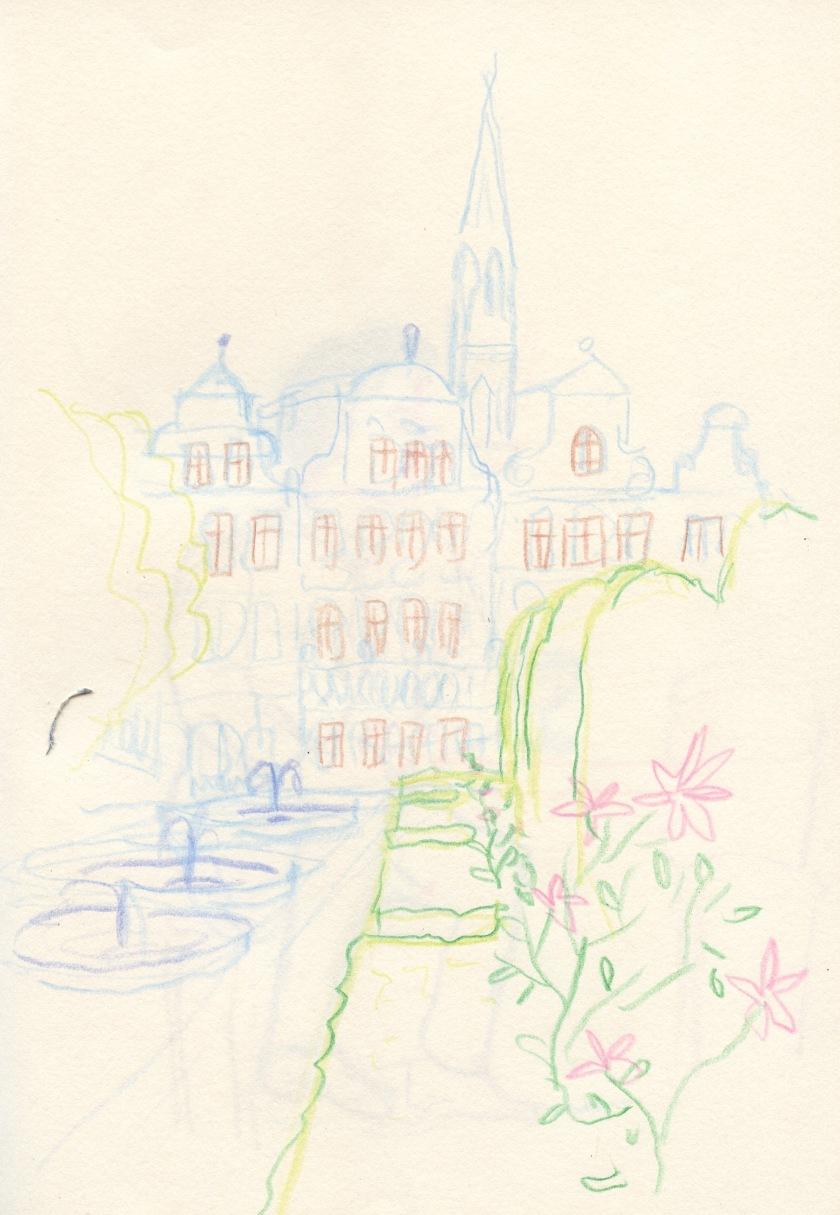 brusel 9