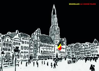 BXL_Page_02