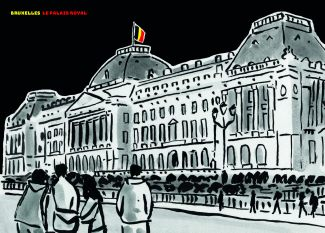 BXL_Page_03