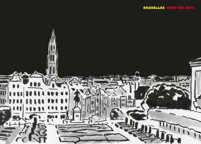 BXL_Page_09