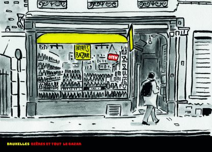 BXL_Page_11