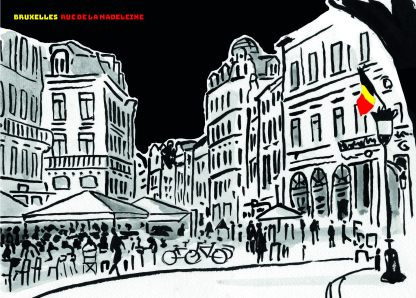 BXL_Page_12