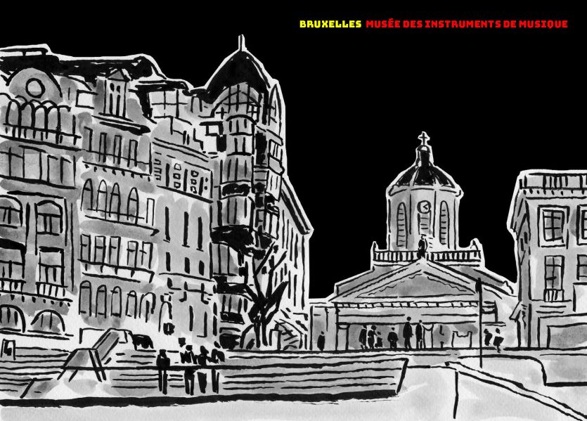 BXL_Page_14
